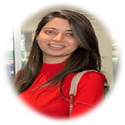 Pritpal Kaur (M.Tech 2011 Batch)
