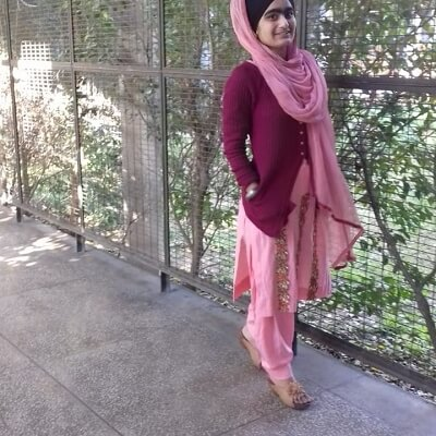 Er. Gagandeep Kaur (CSE, Batch-2013)